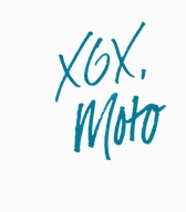 Motorola's Secret Hidden Message – Moto XGX – July 28th