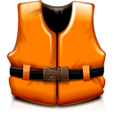 Disaster Recovery Plan - Life Vest