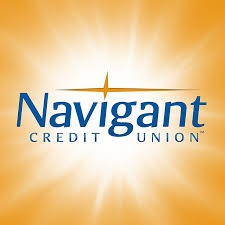 Networking at Night at Navigant Credit Union on January 11, 2017