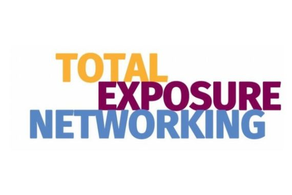 Total Exposure Networking - Sponsored by Interstate Batteries