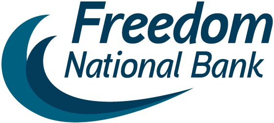 Business Before Hours @ Freedom National Bank