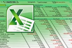 Turning Data Into Useful Information That Makes Sense By Using Excel