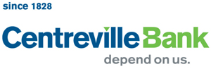 Business After Hours Networking Event @ Centreville Bank – Coventry