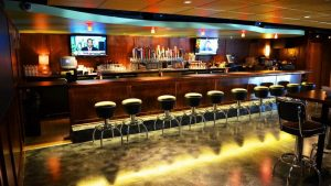 Business Networking Event @ Providence At Bar Louie
