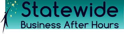 Statewide Business After Hours At Rhodes On The Pawtuxet