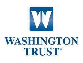 Business After Hours @ Washington Trust
