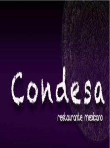 Networking at Night – Condesa – 8/14/2017