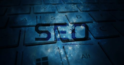 Five Ways Your Business Can Improve Its SEO Search Engine Rankings