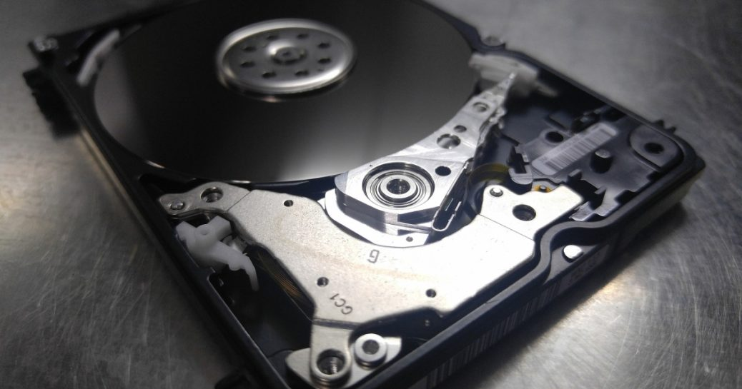 Six Steps to Improve Data Backup and Quicker Recovery