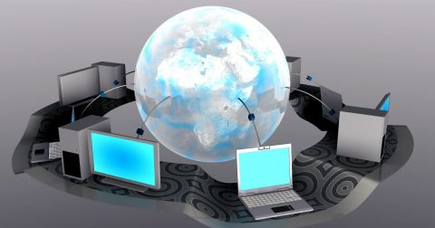 Why Should Your Business Get On The Cloud Now?